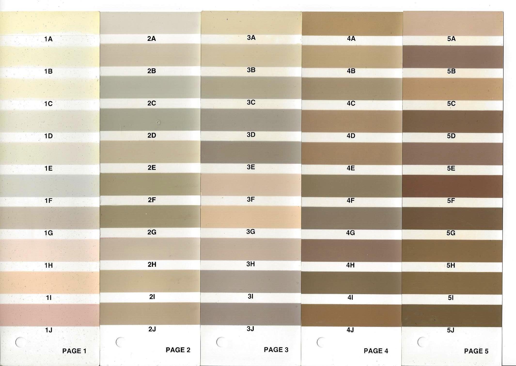 28 beige paint color chart bing beige paint color Paint colors that go with beige